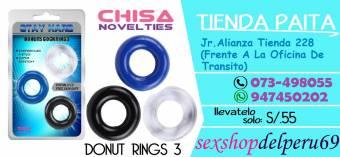 calle mercaderes 406 segundo piso oficina 221 tlf: 312230 venta de juguetes sexuales , dildos, vibradores , lubricantes ,prolongadores y mas6