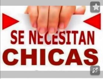 993233974  NECESITO SEÑORITAS PARA ESCORT PAGO DIARIO