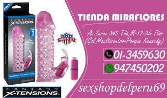 JUGUETES SEXUALES ... SEX SHOP ++-