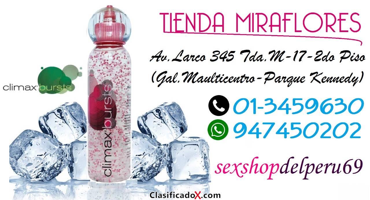 SEX SHOP DEL PERU 69 LIMA  MIRAFLORES
