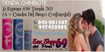 calle mercaderes 406 segundo piso oficina 221 tlf: 312230 venta de juguetes sexuales , dildos, vibradores , lubricantes ,prolongadores y mas4