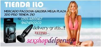mercaderes 406 tienda 221 segundo piso tlf: 312230 venta de juguetes de alcoba