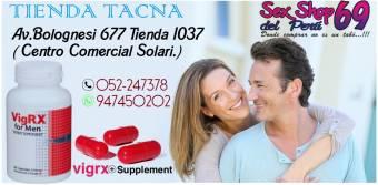 TACNA SEX SHOP DELIVERY GRATIS