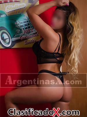 ruvi - Escorts en Buenos Aires Argentina, putas de ArgentinasX