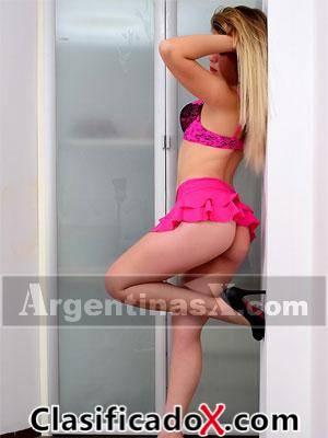 aldana - Escorts en Buenos Aires Argentina, putas de ArgentinasX