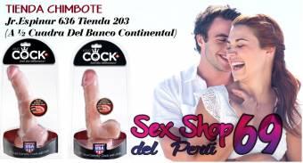 mercaderes 406 galería unión tienda 221 teléfono: 312230 exclusividad en juguetes eróticos