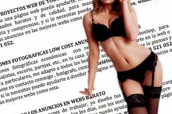TE PONGO LOS ANUNCIOS EN WEBS BARATO
