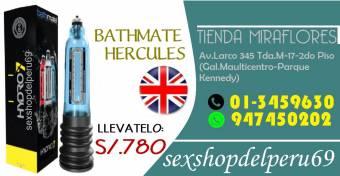 SEXSHOP DEL PERU 69 MIRAFLORES