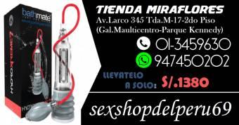 SEXSHOP -- EN lima --- juguetes eroticos PERU