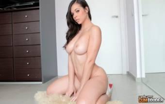 Corina Milf