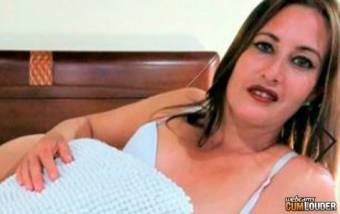 SusanGreen