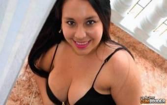 Simona L