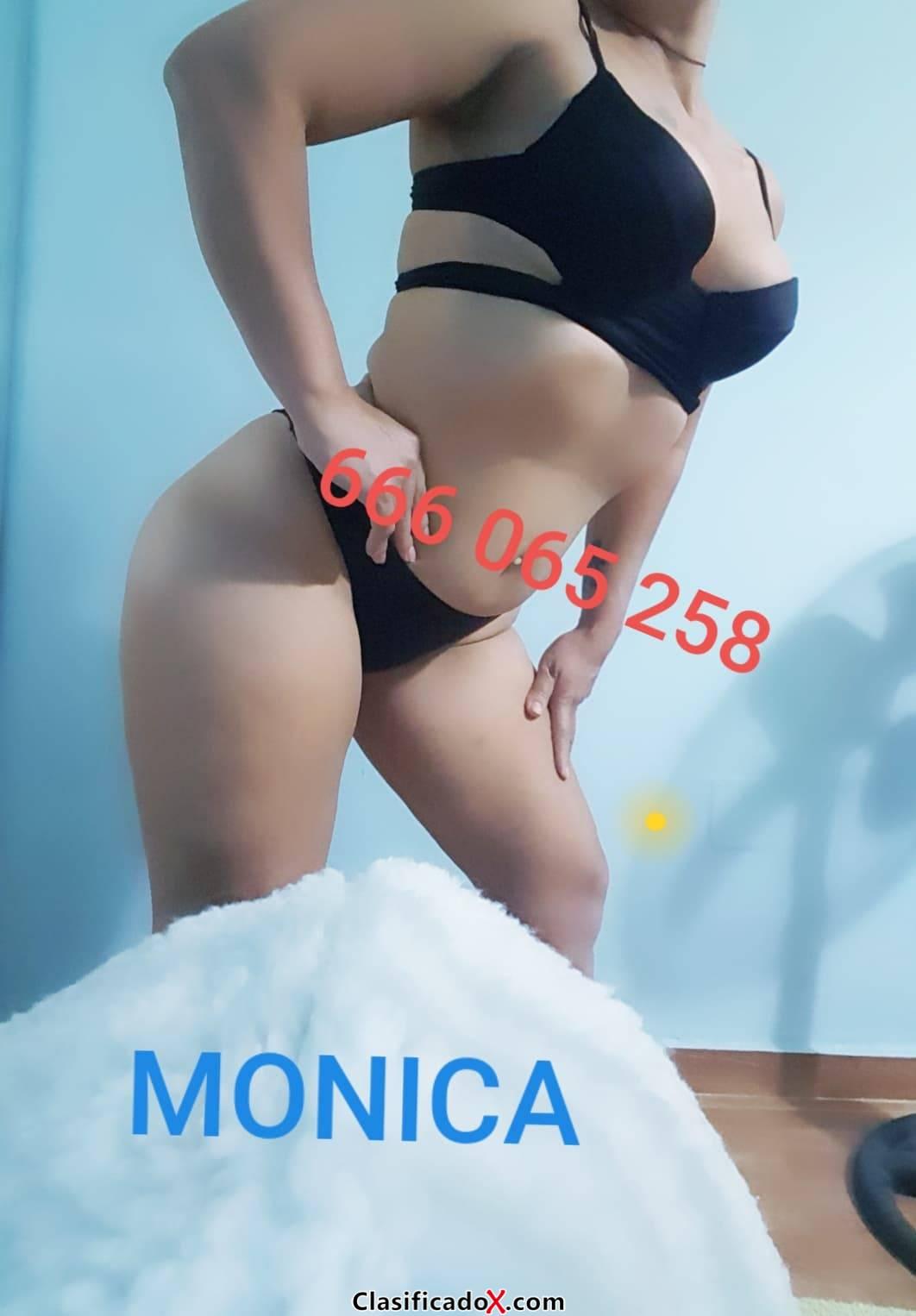 ven a gozar conmigo ...666065258 servicios a partir de 20 euros