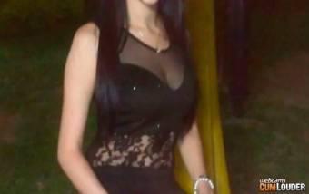 Melisa J