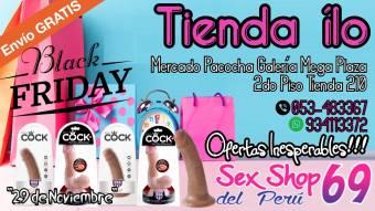 juguetes eroticos #112