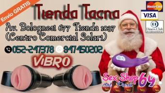 sexshop juguetes --- provincias  69+++