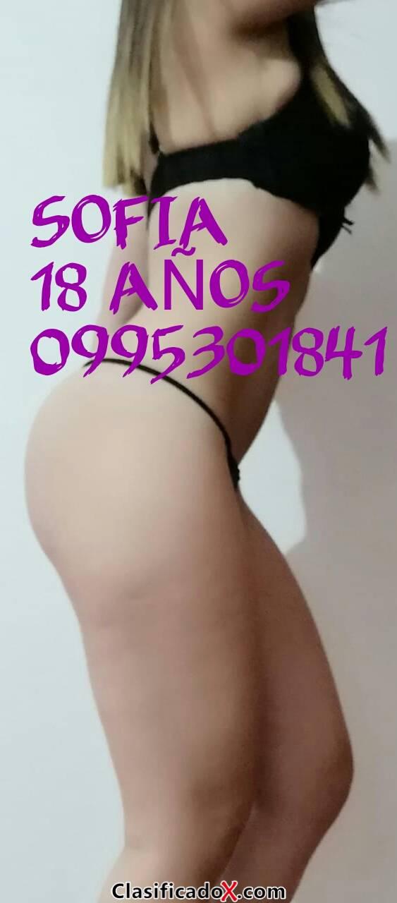 SEXYS Y MUY ATRACTIVAS NENAS SCORTS DE 18 AÑOS NENAS PLACENTERAS