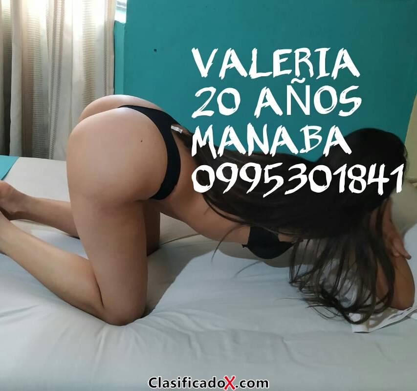 VALERIA RICA Y SEXY SCORTS MANABA NENA DE ALTA GAMA MUY ATREVIDA