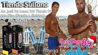 SEXSHOP DEL PERU 69 PRODUCTOS NATURALES