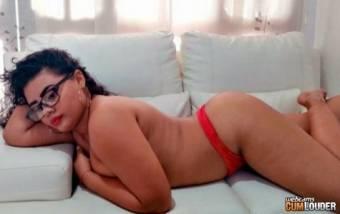 Loli Valencia