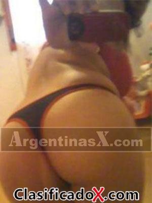 yesica - Escorts en Buenos Aires Argentina, putas de ArgentinasX