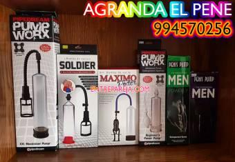 sexshop puente piedra tienda de juguetes cremas de hombres Tlf. 01 6221274 - 994570256