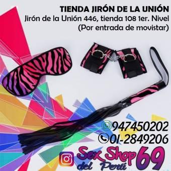 mercaderes 406 Galería Unión 2do piso ,tienda 221. Telf.: 312230 Ventas de juguetess.1420