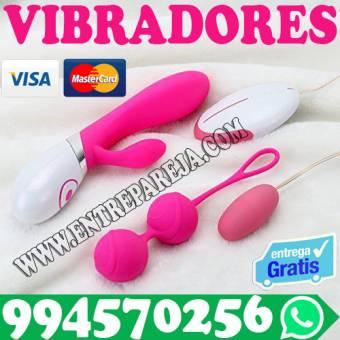 SEXSHOP DEL PERU DILDOS TLF: 01 6221274 - 994570256 ENTRE PAREJA OFERTAS