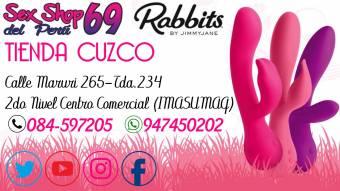 San Borjca sexX shop JUGUETES ERÓTICOS  69