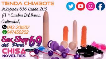sexshop del PERU 69- peru -- lima