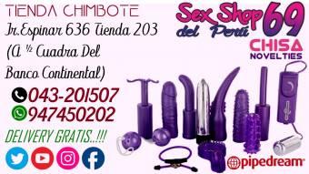 SEXSHOP DE PERU 69