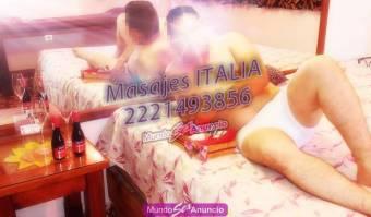SERVICIO A PAREJAS //ESCORTS HOMBRES Y MUJERES//