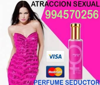 SEXSHOP PERU LIMA DILDOS VAGINAS TLF: 01 6221274 - 994570256