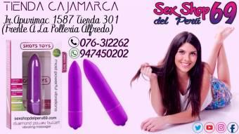 San Borja JUGUETES ERÓTICOS sex shop69