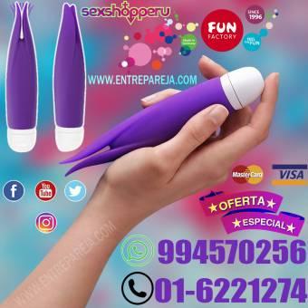 vibradores sexuales - dildos piel realista - ofertas bazar del sexo tlf. 01 6221274 - 994570256
