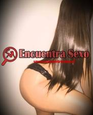 941404043 DIVAS ESCORT DE SANTIAGOO