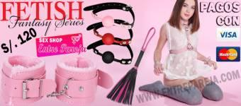 sexshop  ica juguetes lelo tlf. 01 6221274 - 994570256