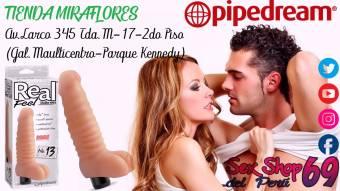 SEXSHOP /// LOS MEJORES PRODUCTOS DEL MERCADO ///