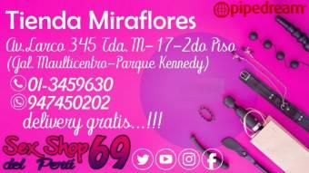 JUGUETE DADOS DE MESA EROTICOS  0303