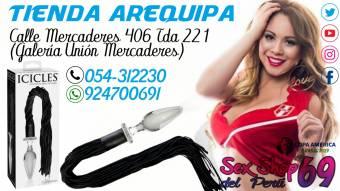 SexShopDelPeru69_Tacna Donde com