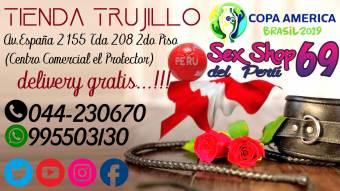 Jaen Diego Palomino1426 tienda 302(frente caja Piura)076289279   18