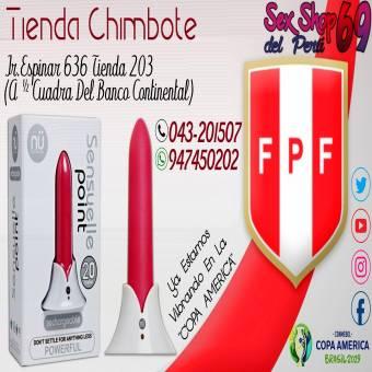 sexshop del PERU 69 - peru - 69 sex
