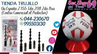 JAEN: Diego Palomino 1426 tienda 302(frente caja Piura) 076-289279   19