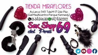 SADO BONDAGE TRUJILLO AV ESPAÑA 2155 / 044230670
