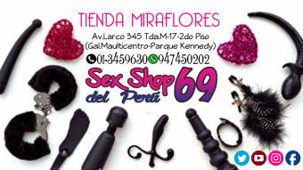 93.SEXSHOP69