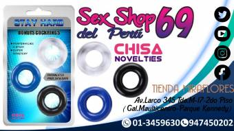 sexshop *-*69