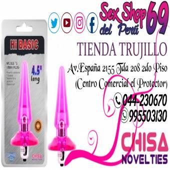 sex shop --- lima* /