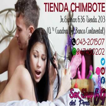 juguetes sex --- chimbote -- moquegua