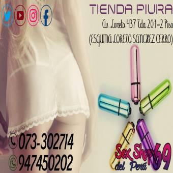 sexshop del PERU 69-**-*-*-lima