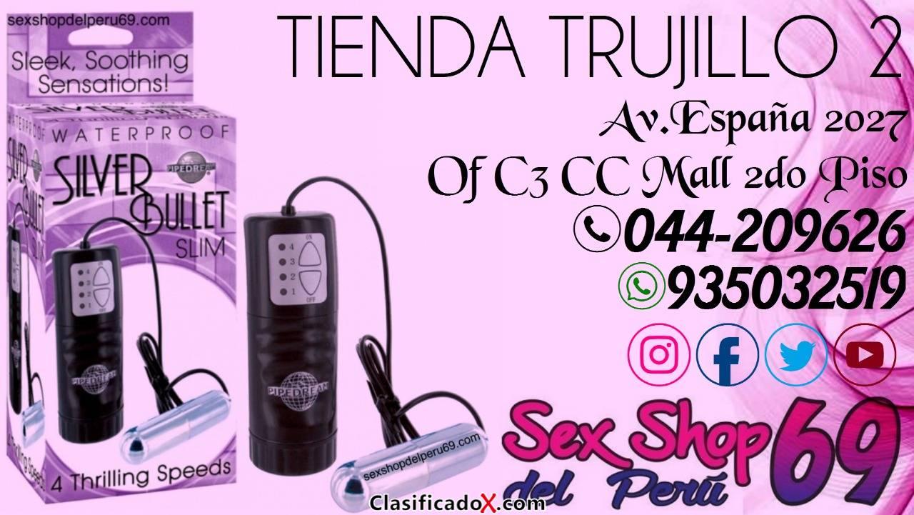 sexshop del PERU 69/-*+